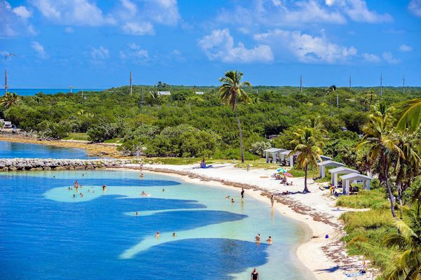 Beaches_Florida_600
