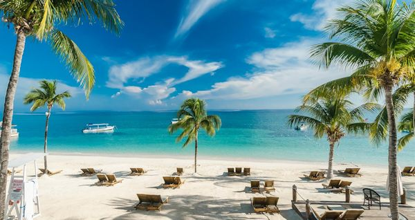 beach-ocho-rios_600