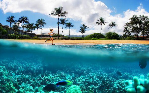 kanappali-beach-maui-hawai_600i